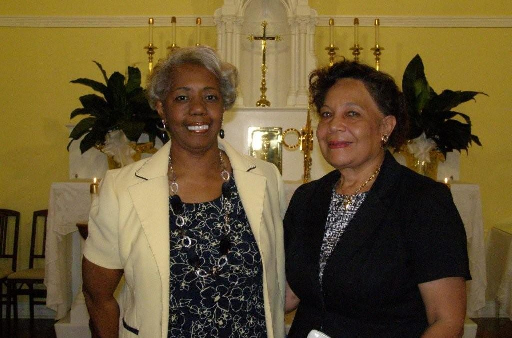 PG County Quarterly Meeting – June 2011