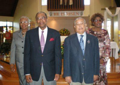 New Members 2009 005