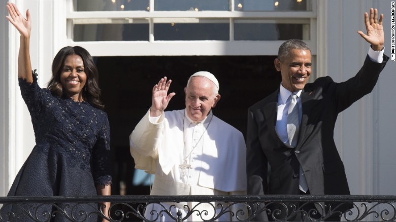 150923104125-12-pope-francis-0923-exlarge-169