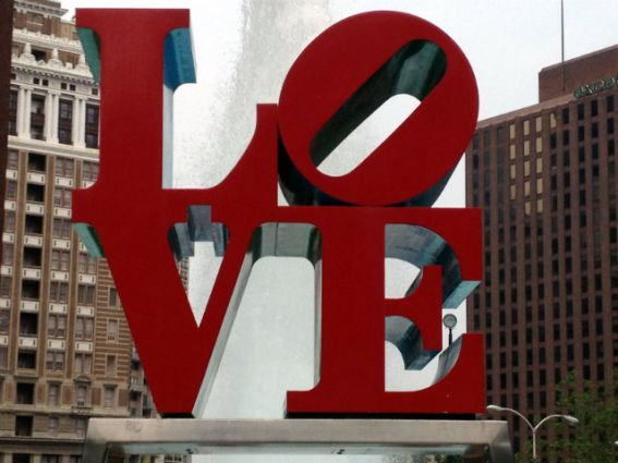 City-of-Brotherly-Love