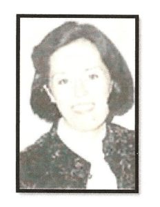 In Remembrance of Sabine Buisson – St. Jane De Chantal Church