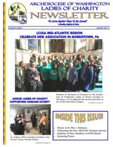thumbnail of LOC Newsletter – JAN 2019 – B